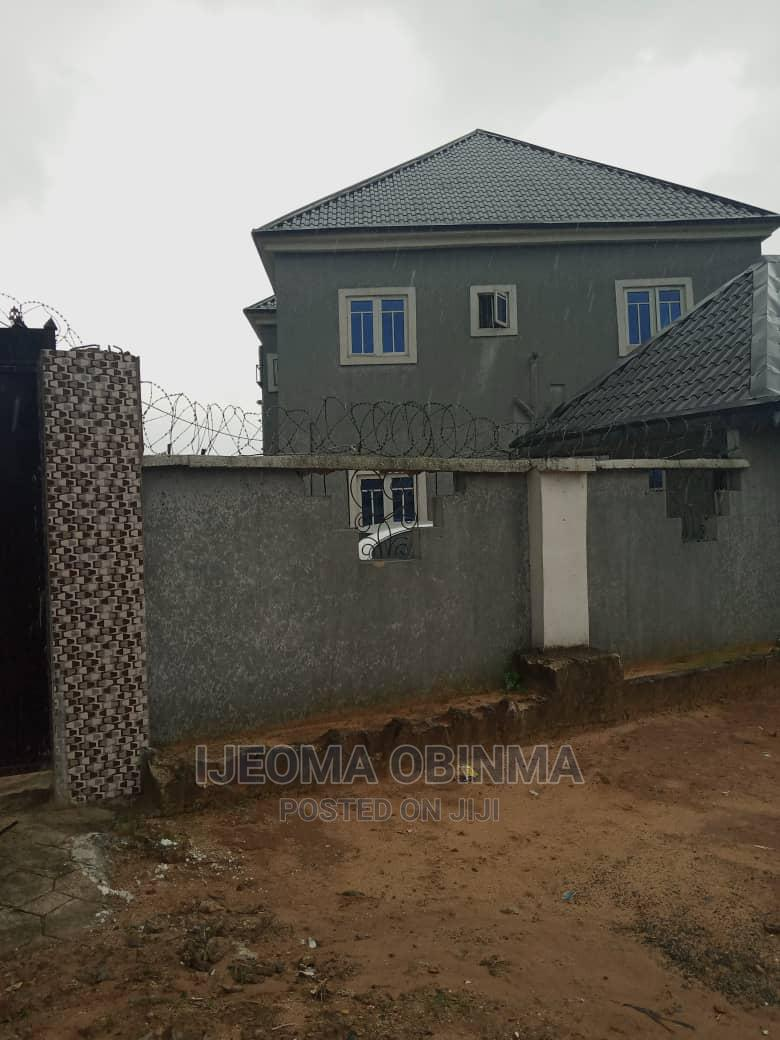Ed-Golf Consultants | Land & Plots For Sale for sale in Owerri, Imo State, Nigeria