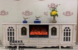 Console Tv Cabinet Firework | Furniture for sale in Lagos State, Lagos Island (Eko)