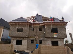 Aluminum Roofing Company | Building Materials for sale in Lagos State, Agege