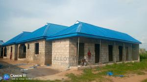 Best Aluminum Roofing Company | Building Materials for sale in Lagos State, Agege
