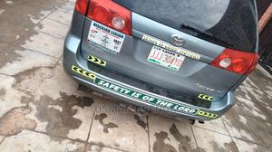Toyota Sienna for Hire   Automotive Services for sale in Lagos State, Alimosho