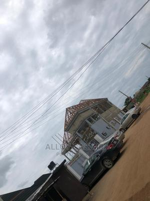 Aluminum LTD Roofing Company | Building Materials for sale in Lagos State, Agege