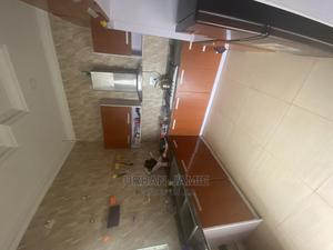 4bdrm Duplex in Whiteoak Estate, Lekki for Rent   Houses & Apartments For Rent for sale in Lagos State, Lekki