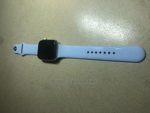 Smartwatch   Smart Watches & Trackers for sale in Imo State, Okigwe