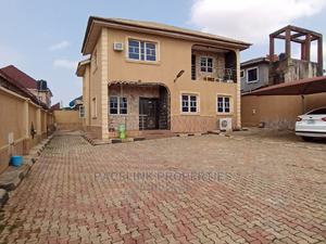 5bdrm Duplex in Alimosho for Sale | Houses & Apartments For Sale for sale in Lagos State, Alimosho