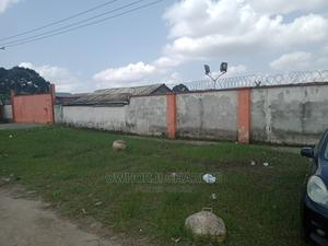 Certificate of Occupancy | Land & Plots For Sale for sale in Rivers State, Obio-Akpor