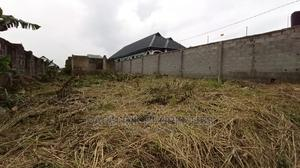 3bdrm Bungalow in Ipaja for Sale   Houses & Apartments For Sale for sale in Lagos State, Ipaja