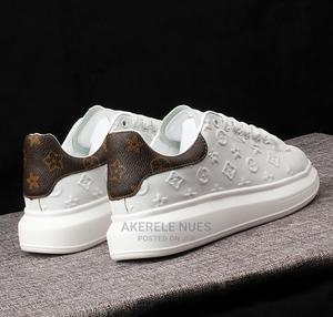 Designer Sneakers | Shoes for sale in Ondo State, Akure