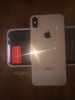 Apple iPhone XS Max 512 GB Gold | Mobile Phones for sale in Abuja (FCT) State, Wuse