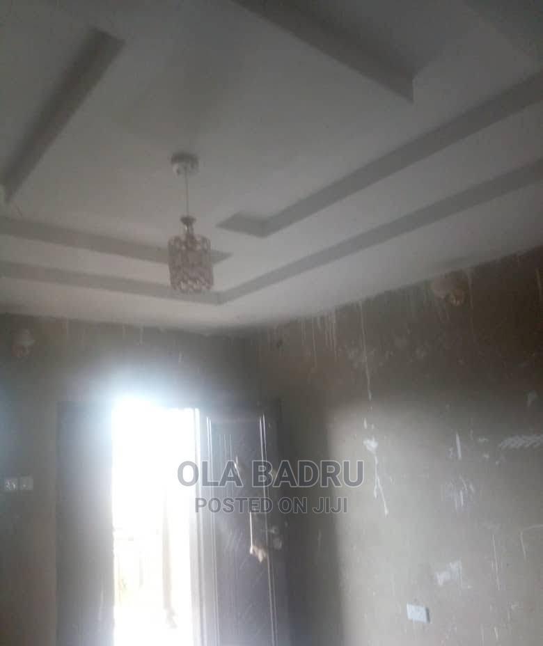 3bdrm Block of Flats in Alegongo Akobo, Ibadan for Rent