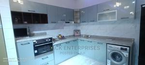 Kitchen Cabinet | Furniture for sale in Kano State, Kano Municipal