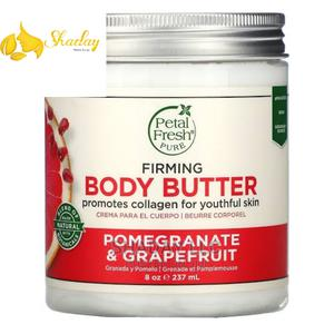 Petal Fresh Firming Pomegranate Grapefruit | Skin Care for sale in Lagos State, Alimosho
