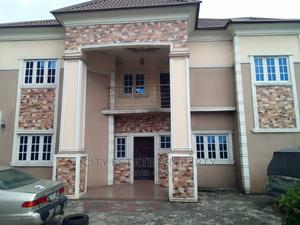 Furnished 5bdrm Duplex in , Port-Harcourt for Sale | Houses & Apartments For Sale for sale in Rivers State, Port-Harcourt