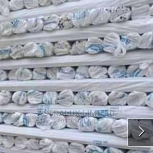 Dignity Original 20mm Pipes   Building Materials for sale in Lagos State, Amuwo-Odofin