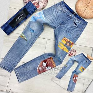 Classic Jean for Men | Clothing for sale in Lagos State, Lagos Island (Eko)