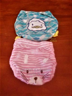 Thick Pants for Babies | Children's Clothing for sale in Anambra State, Awka