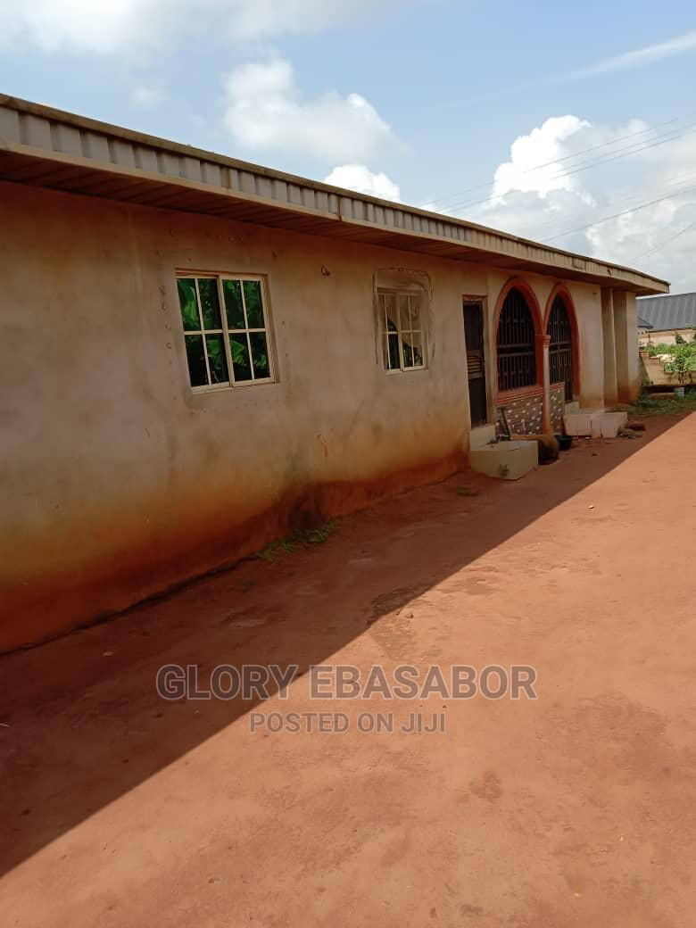 9bdrm Block of Flats in Youth Layout, Benin City for sale | Houses & Apartments For Sale for sale in Benin City, Edo State, Nigeria