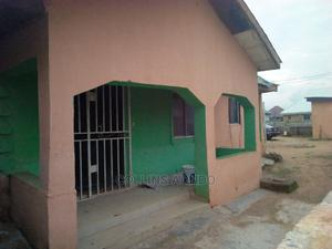 2bdrm Block of Flats in Zone 5, Dutse-Alhaji for Sale   Houses & Apartments For Sale for sale in Abuja (FCT) State, Dutse-Alhaji
