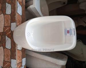 Beautiful Urine | Plumbing & Water Supply for sale in Lagos State, Lekki