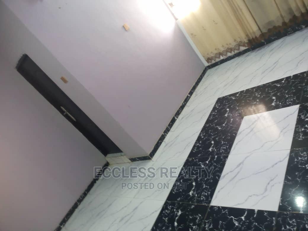 Furnished 4bdrm Bungalow in Benin City for Sale | Houses & Apartments For Sale for sale in Benin City, Edo State, Nigeria