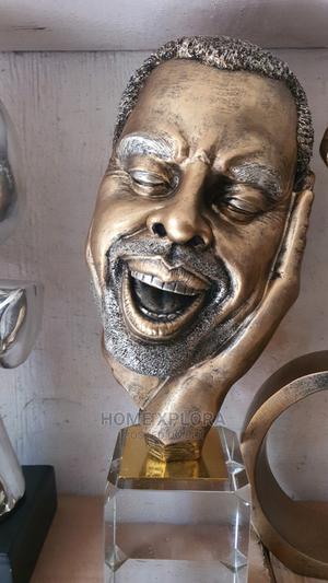 Decorative Figurine | Home Accessories for sale in Lagos State, Lagos Island (Eko)