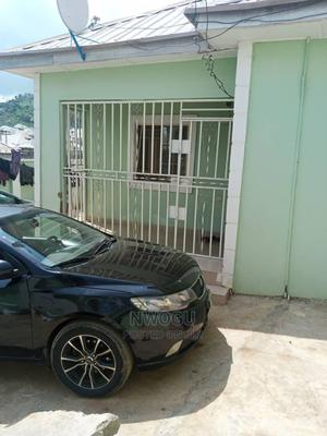 Furnished 2bdrm Bungalow in Bwari for Sale | Houses & Apartments For Sale for sale in Abuja (FCT) State, Bwari