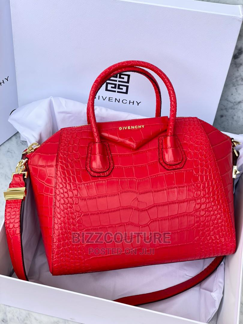 High Quality GIVENCHY Handbags Available for Sale   Bags for sale in Magodo, Lagos State, Nigeria