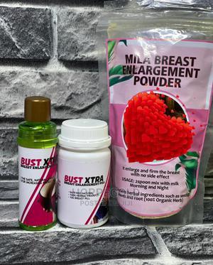 Breast Enlargement | Sexual Wellness for sale in Lagos State, Alimosho