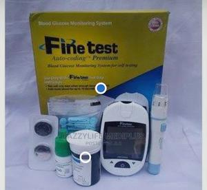 Glucometer   Medical Supplies & Equipment for sale in Oyo State, Ibadan