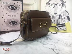Gucci Shoulder Bags | Bags for sale in Lagos State, Lagos Island (Eko)