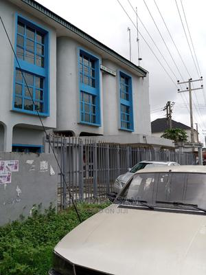 Office Space Previously Used by UBA Bank Up for Sale   Commercial Property For Sale for sale in Akwa Ibom State, Uyo