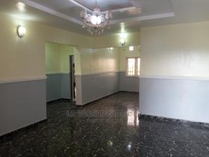 2bdrm Block of Flats in Riverpark, Lugbe District for Rent   Houses & Apartments For Rent for sale in Abuja (FCT) State, Lugbe District