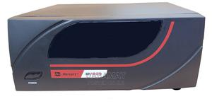 Mercury 1kva 12v Pure Sinewave Inverter/Ups M1000 | Electrical Equipment for sale in Lagos State, Ikeja