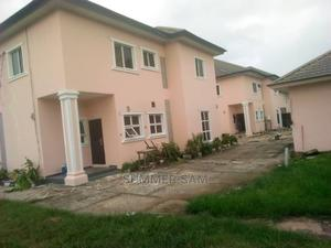4bdrm Duplex in Ewet Housing Estate, Uyo for Rent   Houses & Apartments For Rent for sale in Akwa Ibom State, Uyo
