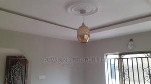 4bdrm Duplex in West Wood Estate for Rent   Houses & Apartments For Rent for sale in Lagos State, Ajah