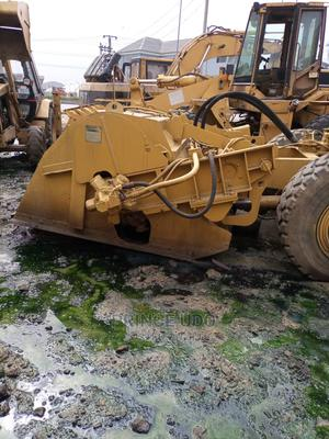 Rest Mixer for Sale   Heavy Equipment for sale in Rivers State, Port-Harcourt