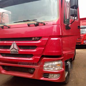 30 Ton Double Axle Tipper | Trucks & Trailers for sale in Rivers State, Port-Harcourt