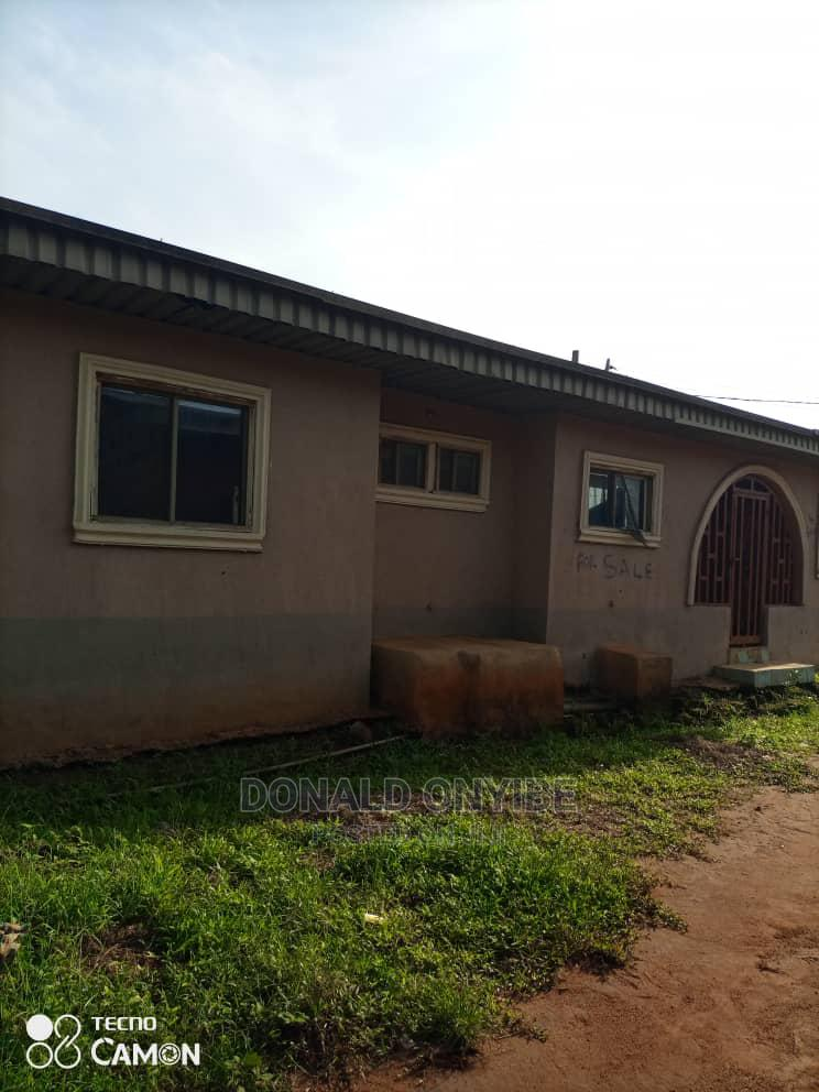 Furnished 3bdrm Bungalow in Benin City for Sale | Houses & Apartments For Sale for sale in Benin City, Edo State, Nigeria