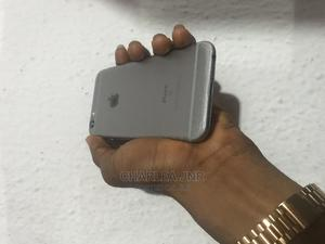 Apple iPhone 6s 64 GB Silver | Mobile Phones for sale in Cross River State, Calabar