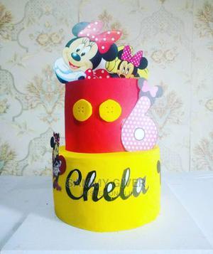 Good Birthday Cake, Birthday Cake   Meals & Drinks for sale in Edo State, Benin City