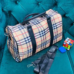 Designer Duffle Bags   Bags for sale in Lagos State, Lagos Island (Eko)