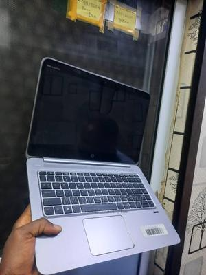 Laptop HP EliteBook 1040 G3 16GB Intel Core I7 SSD 16 GB | Laptops & Computers for sale in Lagos State, Ikeja