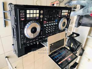 Dj Godwin Entertainment | DJ & Entertainment Services for sale in Edo State, Benin City
