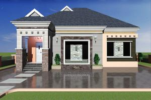 Building Design and Construction | Building & Trades Services for sale in Abia State, Umuahia