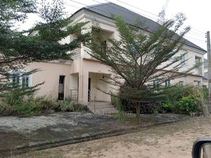 5bdrm Duplex in Linto Royal Garden, Umuahia for Sale | Houses & Apartments For Sale for sale in Abia State, Umuahia