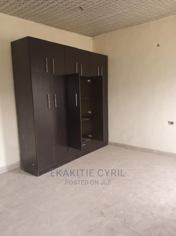 5bdrm Duplex in Linto Royal Garden, Umuahia for Sale   Houses & Apartments For Sale for sale in Umuahia, Abia State, Nigeria