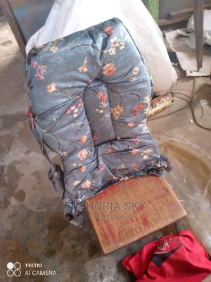 Baby Carrier   Children's Gear & Safety for sale in Lagos State, Ojo
