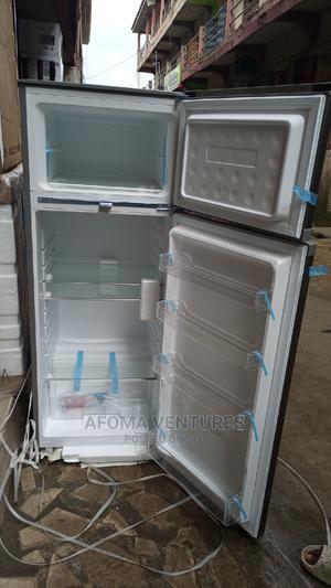 Original Beko Refrigerator 250 Liters | Kitchen Appliances for sale in Lagos State, Ojo