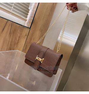 Shoulder Bag | Bags for sale in Lagos State, Alimosho