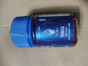 Halo Tribeca E Liquid/ E-Cigarette/ Vape | Tobacco Accessories for sale in Ogun State, Abeokuta North